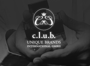 c.l.u.b. Unique Brands International GmbH